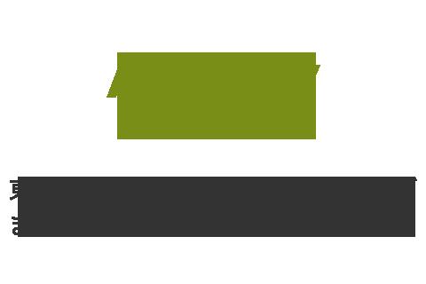東京キリストの教会で行われるさまざまな活動をご紹介いたします。
